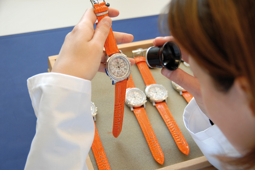 Качества часов оценка скупка саратов часы